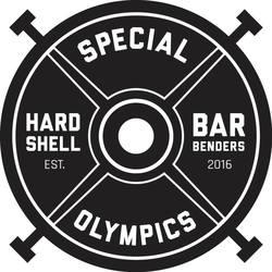 Hardshell_barbenders_logo_250x250.jpg