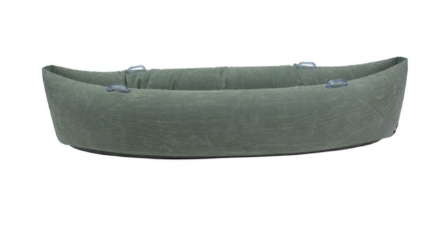 XL Pea Pod - $105  *Uses: Sensory integration, calming activity,  focused learning