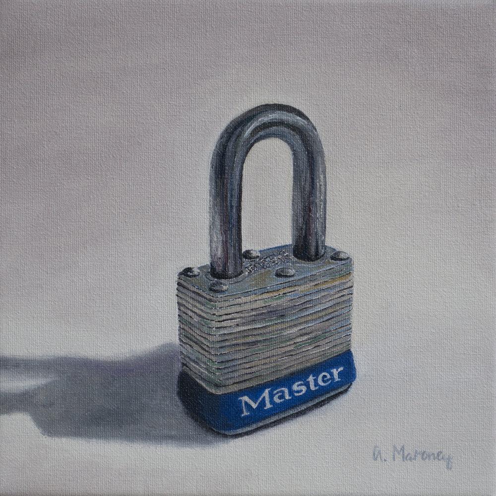 TheMasterlockFAA.jpg