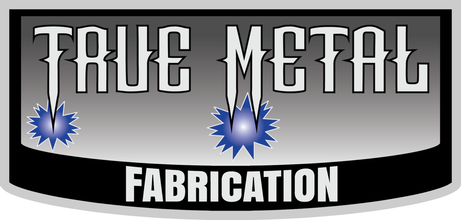 True Metal Fabrication