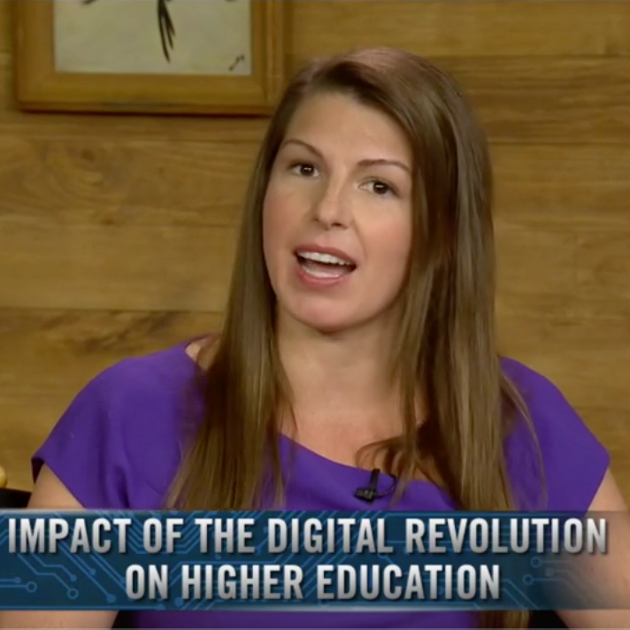 Yahoo! News Video:How the class of 2017 will transform college    Born in the mid-1990s, the college class of 2017 has never known a world without the internet. In essence, these college freshmen were born digital.