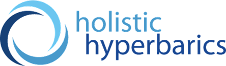 Holistic Hyperbarics