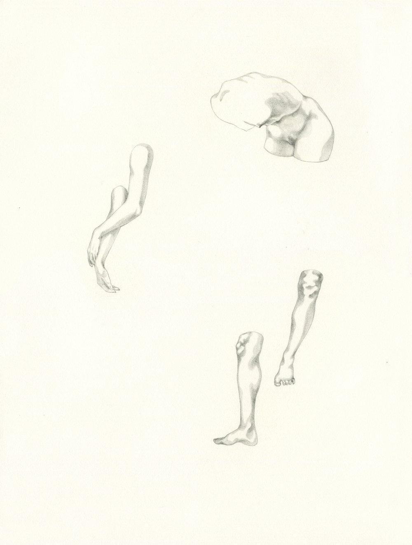 1 2.jpg