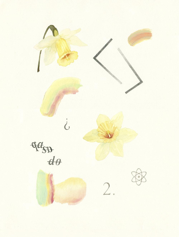 4 (1).jpg