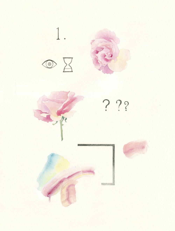 5 (2).jpg