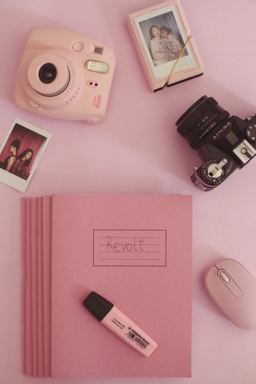 pink studio.jpg