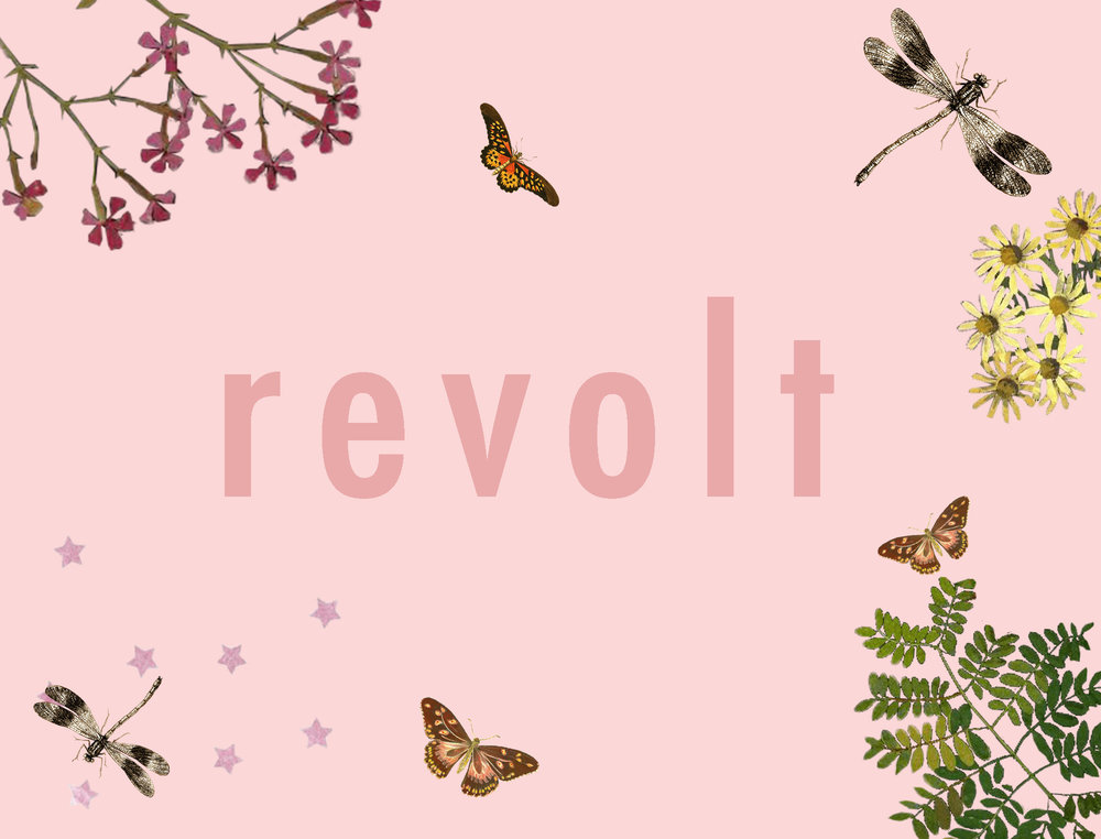 revolt logo.jpg