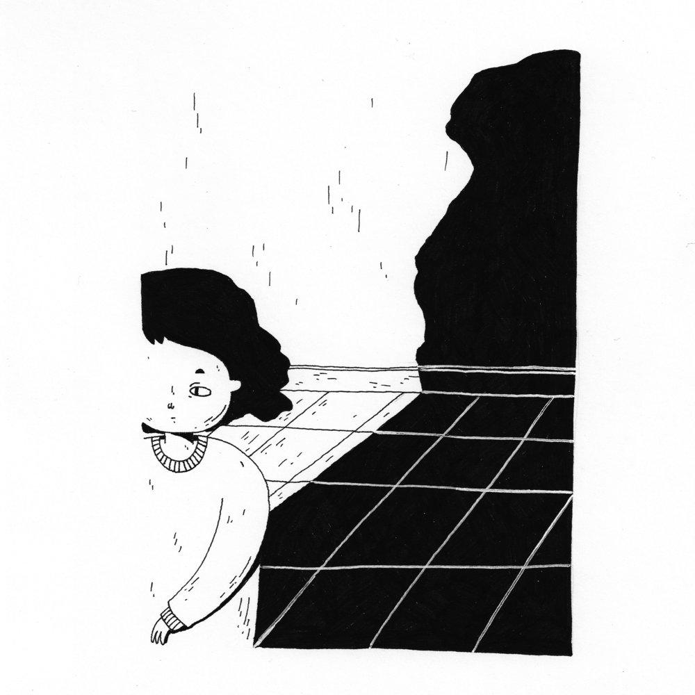 Sombra - Manuela Ottonello.jpg