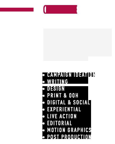 we-create.png