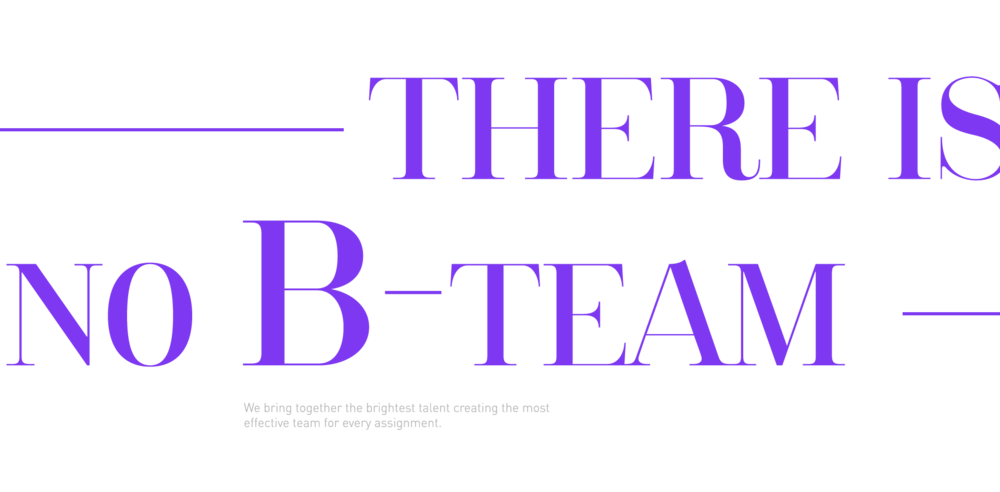 there-is-no-b-team-v3.png