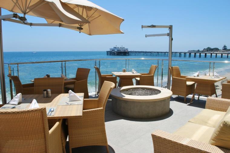 Malibu_Beach_Inn_Malibu_California-1b335a5a9b29495cb93351217fb6bc2b.jpg