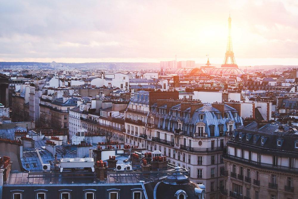 JA-PARIS.jpg