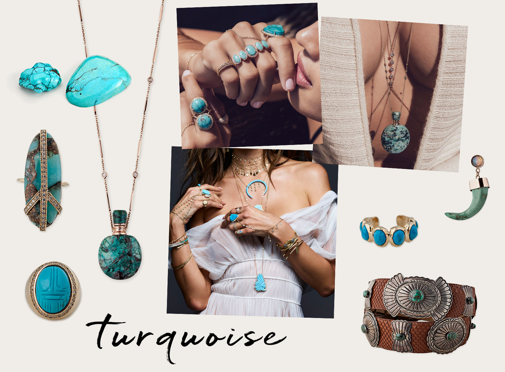 crystal-cravings-turquoise2.png