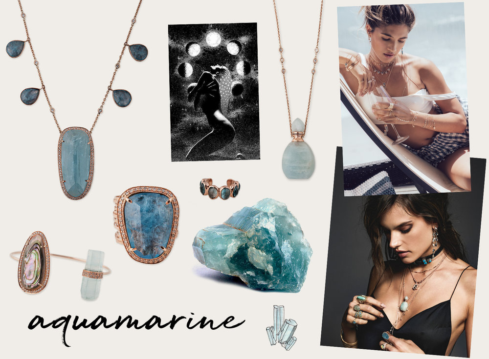 03-crystal-cravings-aquamarine.jpg