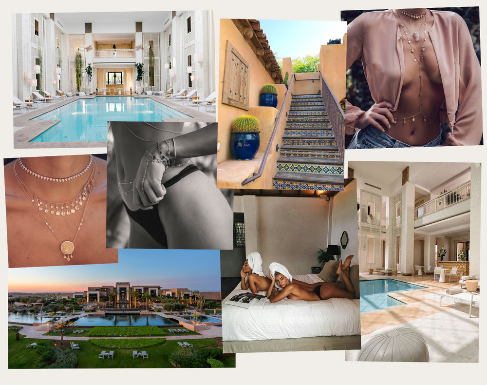 Royal-Palm-Spa-MOROCCO-STAY.jpg