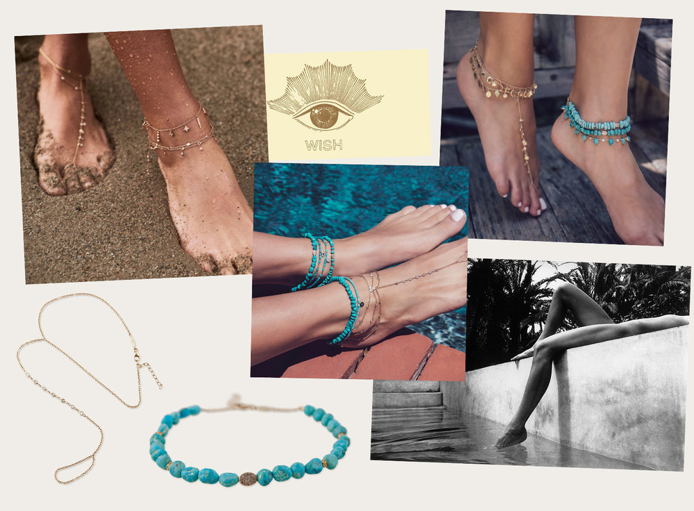 SUMMER-ESSENTIALS-ANKLETS.jpg