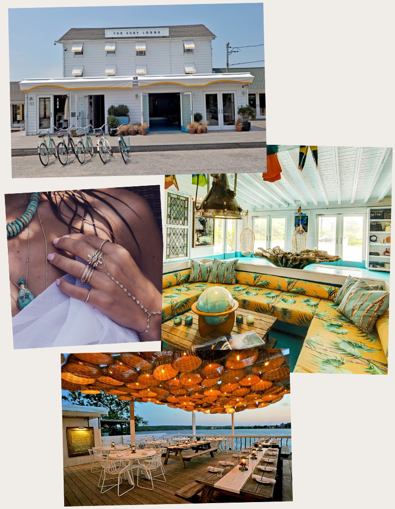 HAMPTONS-EAT-The-Surf-Lodge.jpg