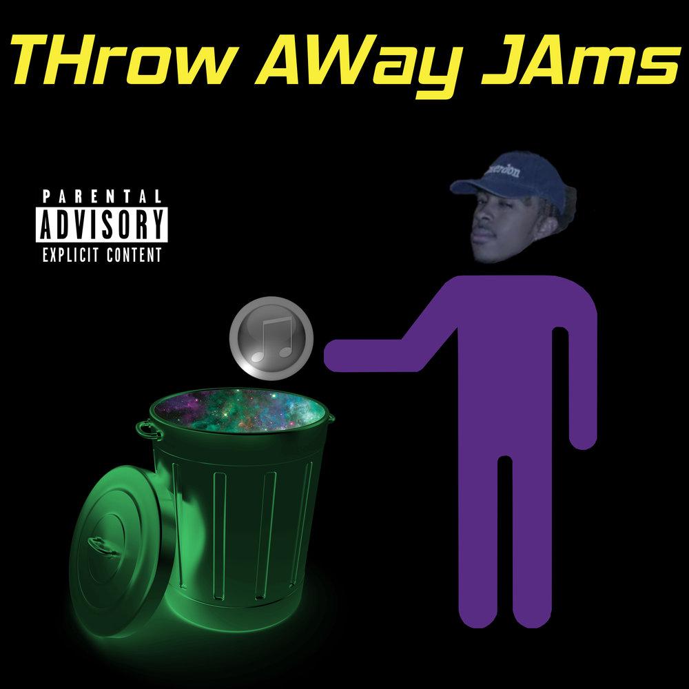 throw2.jpg