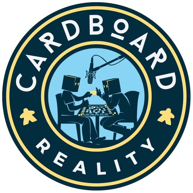 How Board Games Have Impacted My Life Cardboard Reality