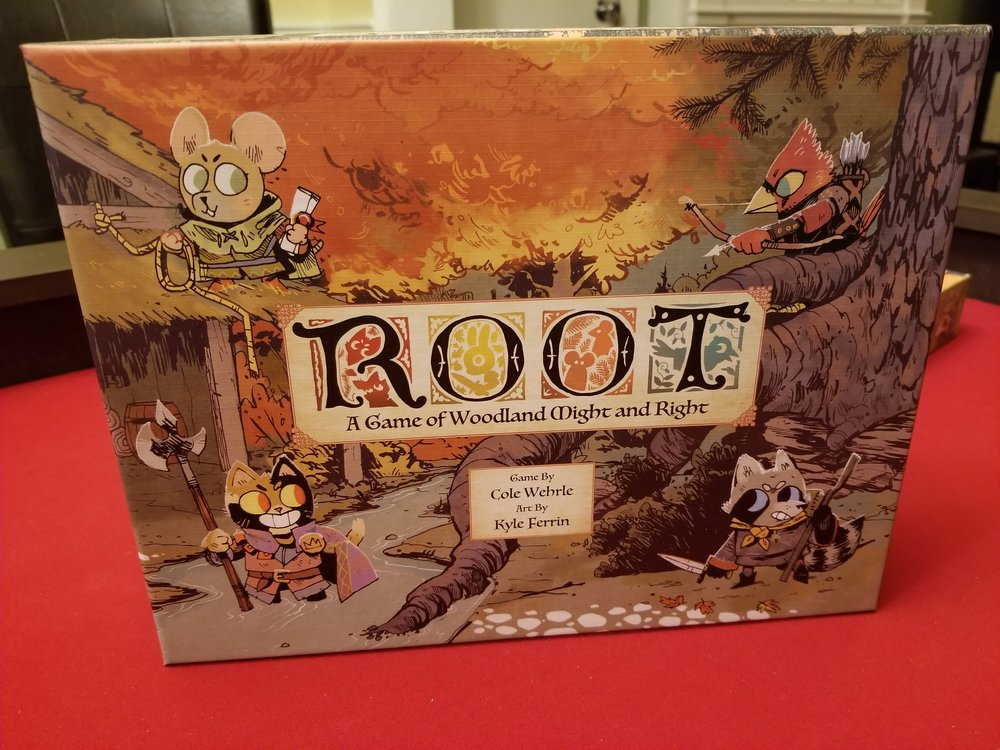 Root_review.jpg