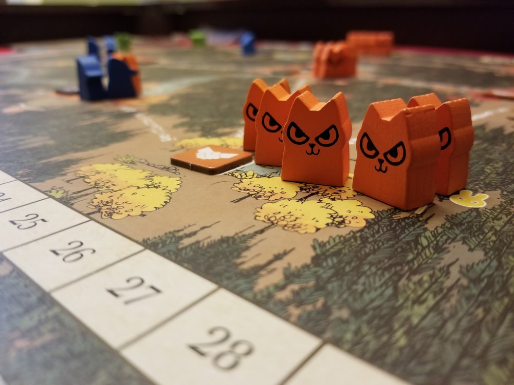Root_evilcats.jpg