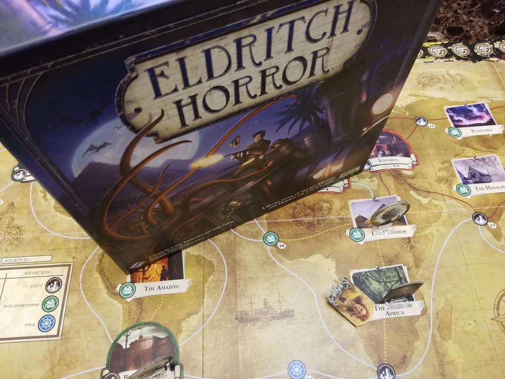 Eldritch.jpg