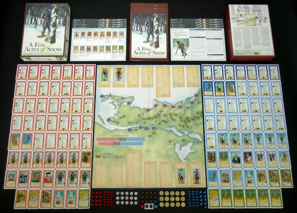 Photo by FortyOne on BGG , public domain license