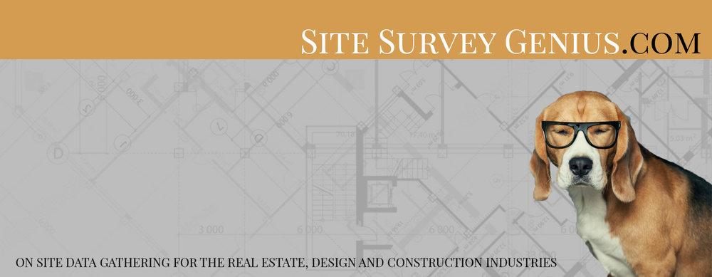Site Survey Genius Home pic.jpg
