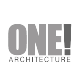 One Architecture grey logo clear background.jpg
