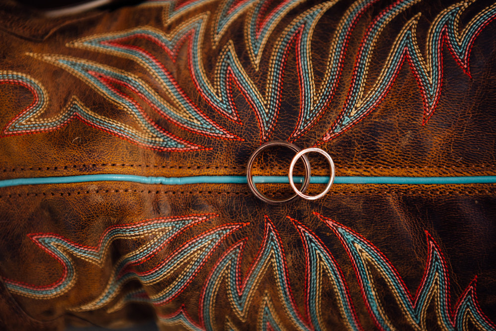 corvallis-oregon-wedding-photographer_Smith-Farms-Prechel-rings.jpg