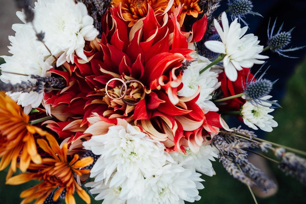corvallis-oregon-wedding-photographer_Smith-Farms-Prechel-bouquet.jpg