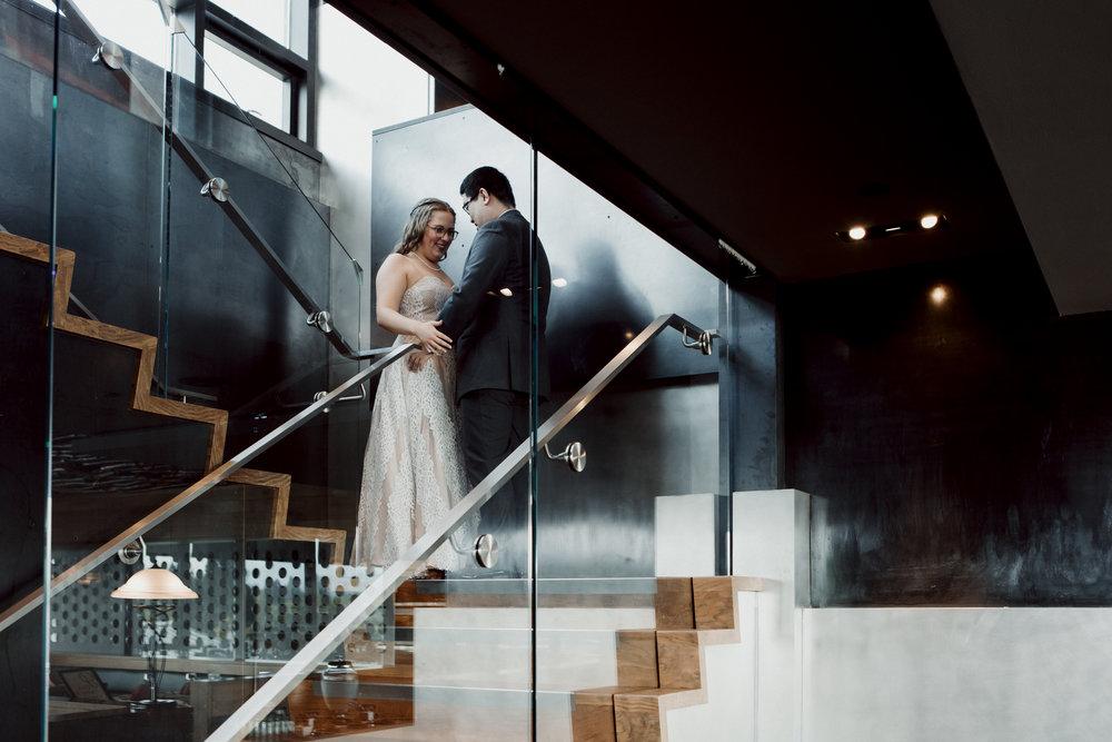Kenny-Kalena-Wedding35.jpg