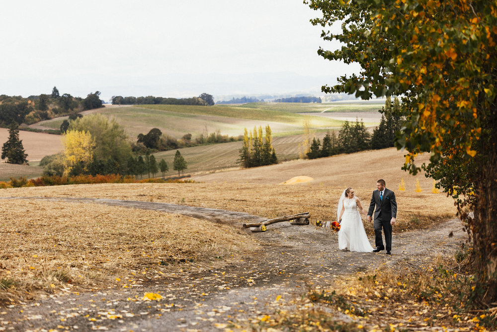corvallis-oregon-wedding-photographer_Caitlin-Andrew.jpg
