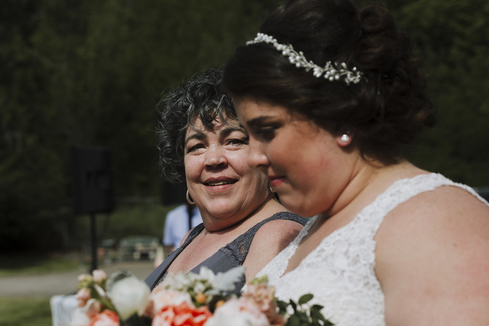 corvallis-oregon-wedding-photographer_minktin.jpg