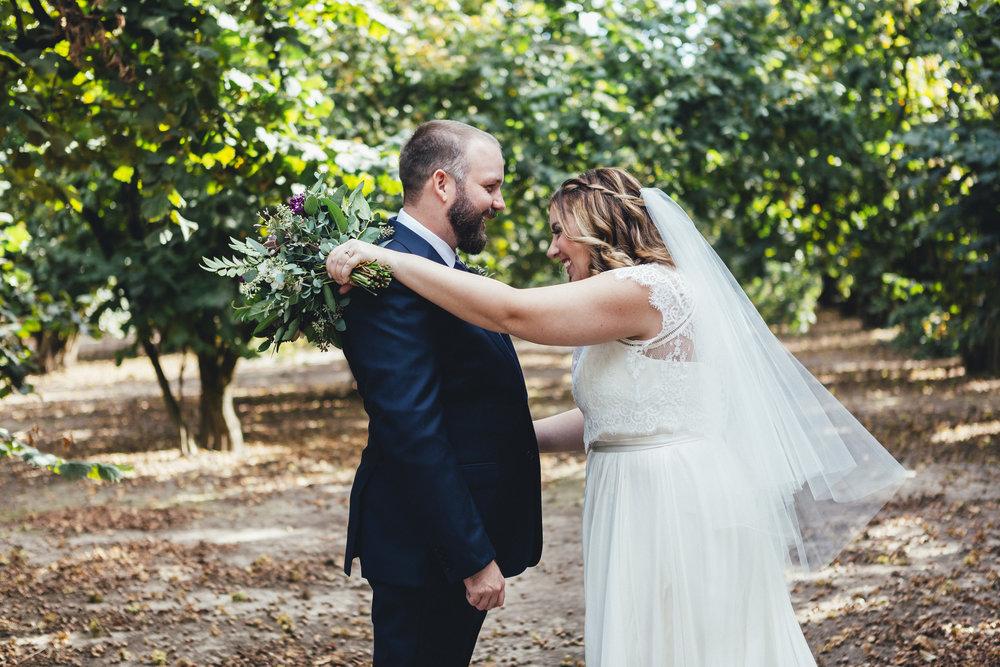 corvallis-oregon-wedding-photographer_Old-Schoolhouse-Newberg-CaitlinJeff.jpg