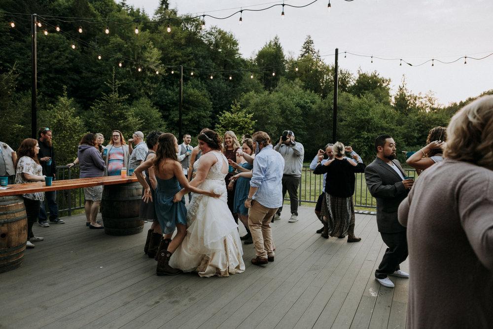 corvallis-oregon-wedding-photographer_Star-Attractions-Minkton.jpg