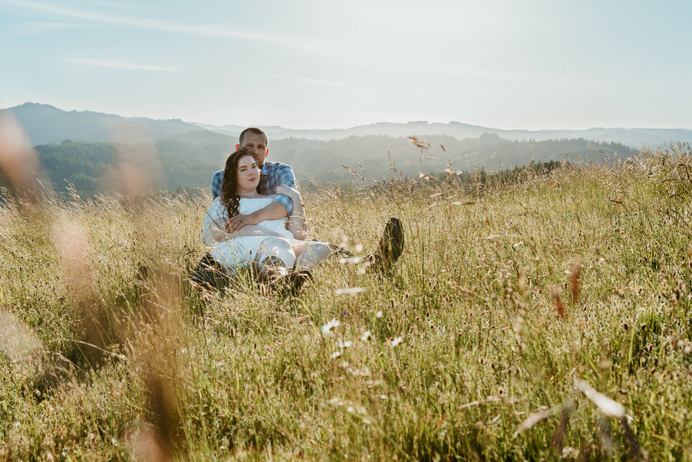 corvallis-oregon-photographer-fitton-green-engagement-photos13.jpg