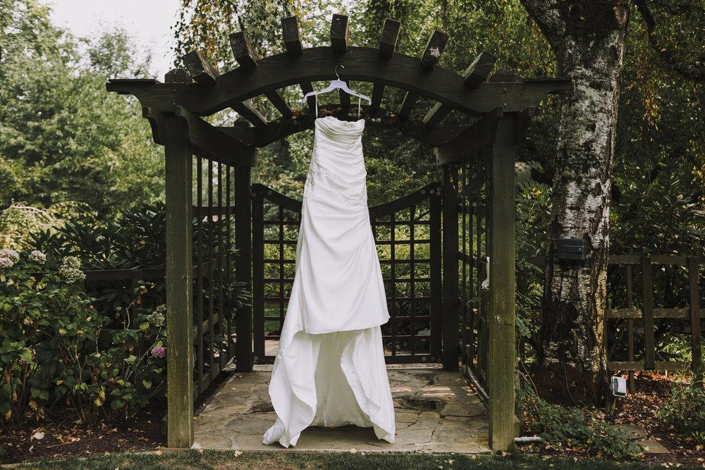 Corvallis-Oregon-Wedding-Photographer-VOLKERS1.jpg