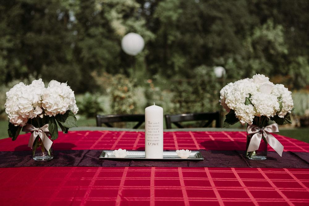 Corvallis-Oregon-Wedding-Photographer-VOLKERS13.jpg