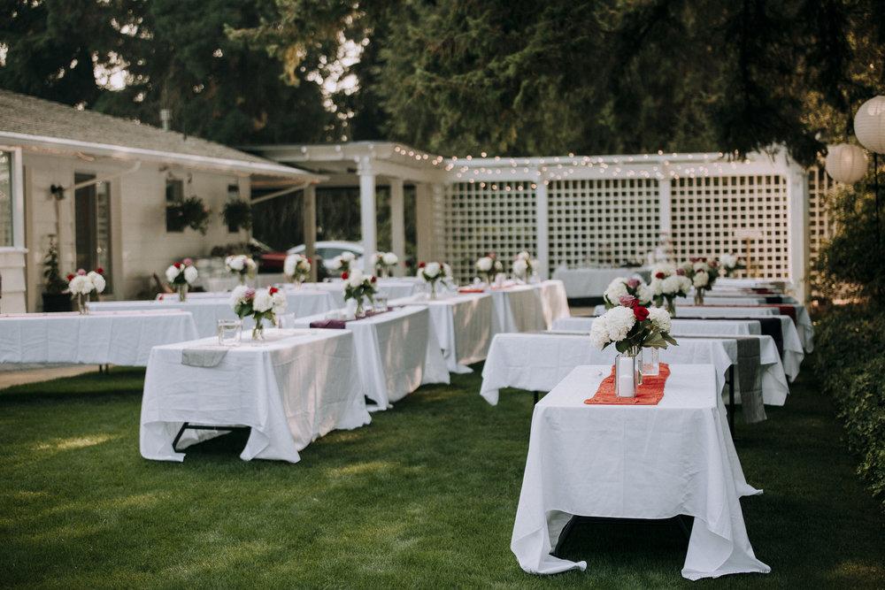 Corvallis-Oregon-Wedding-Photographer-VOLKERS64.jpg