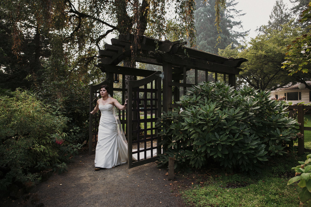 Corvallis-Oregon-Wedding-Photographer-VOLKERS25.jpg