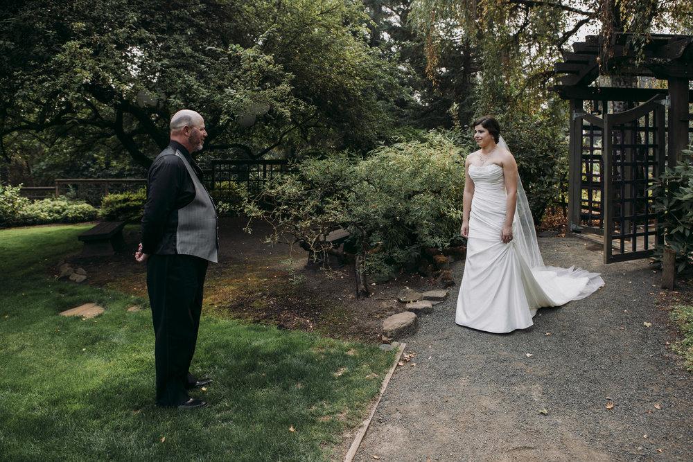 Corvallis-Oregon-Wedding-Photographer-VOLKERS26.jpg