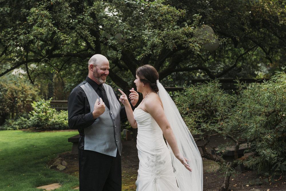 Corvallis-Oregon-Wedding-Photographer-VOLKERS27.jpg