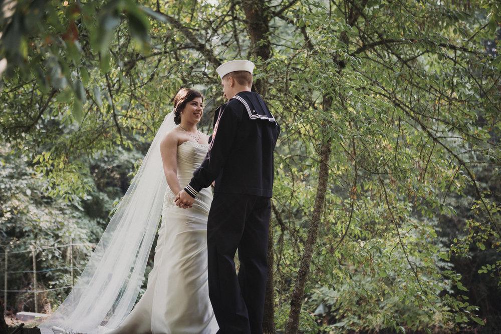 Corvallis-Oregon-Wedding-Photographer-VOLKERS31.jpg
