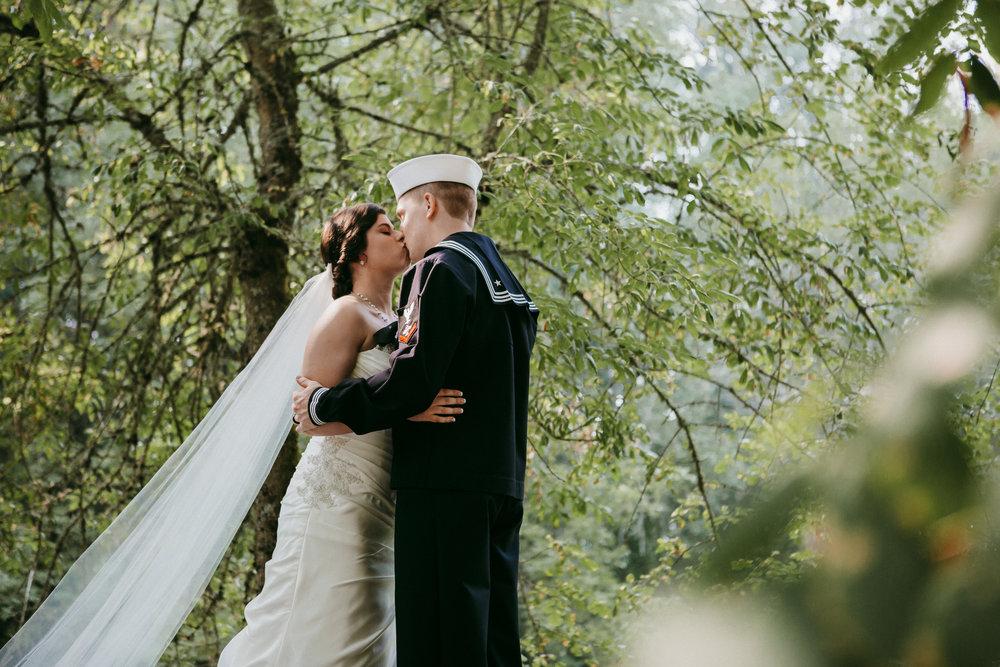 Corvallis-Oregon-Wedding-Photographer-VOLKERS32.jpg