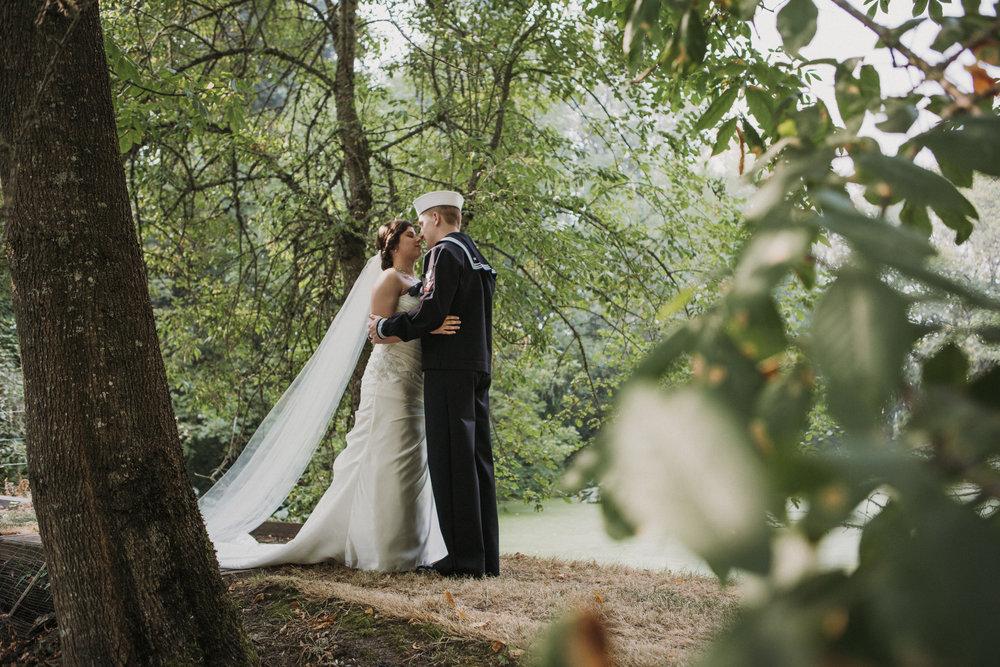 Corvallis-Oregon-Wedding-Photographer-VOLKERS33.jpg
