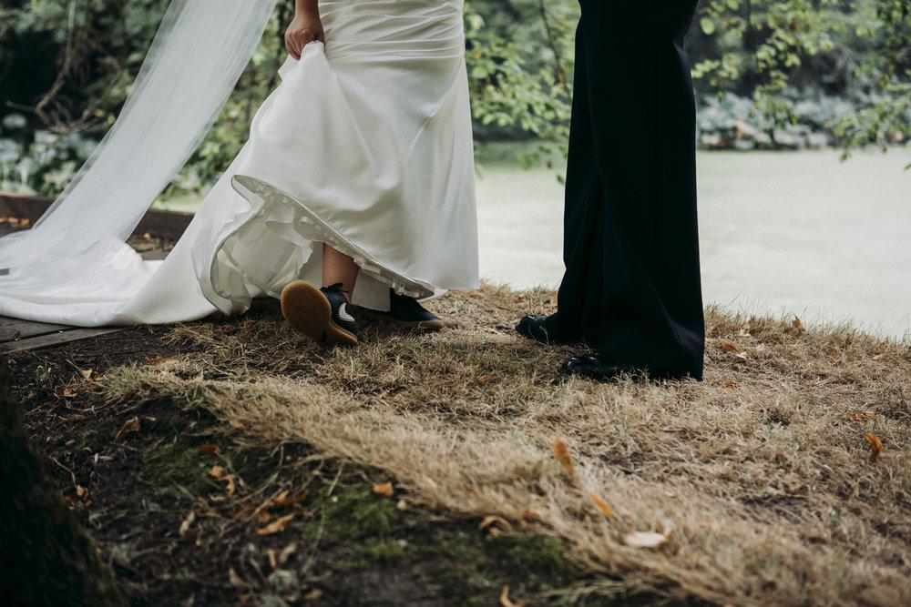 Corvallis-Oregon-Wedding-Photographer-VOLKERS34.jpg