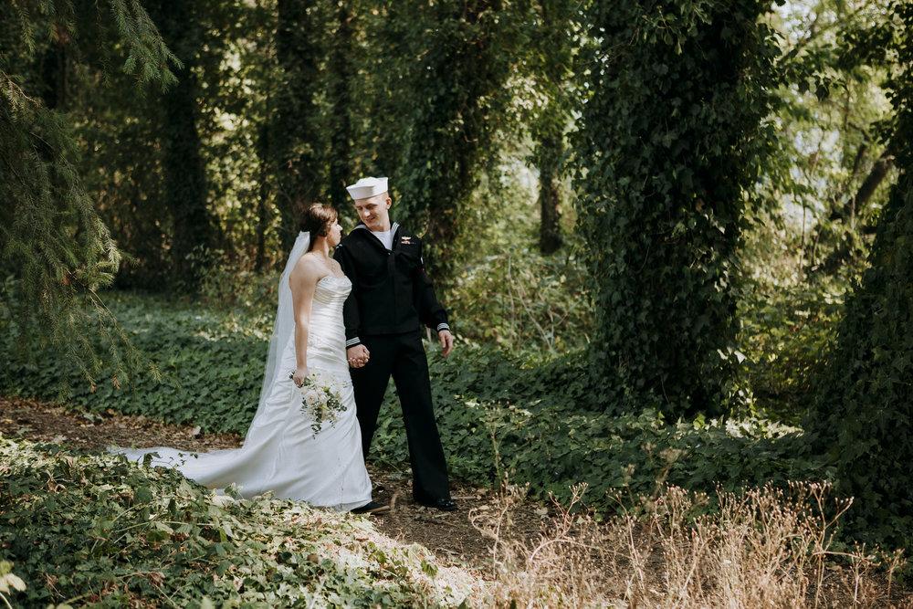 Corvallis-Oregon-Wedding-Photographer-VOLKERS35.jpg