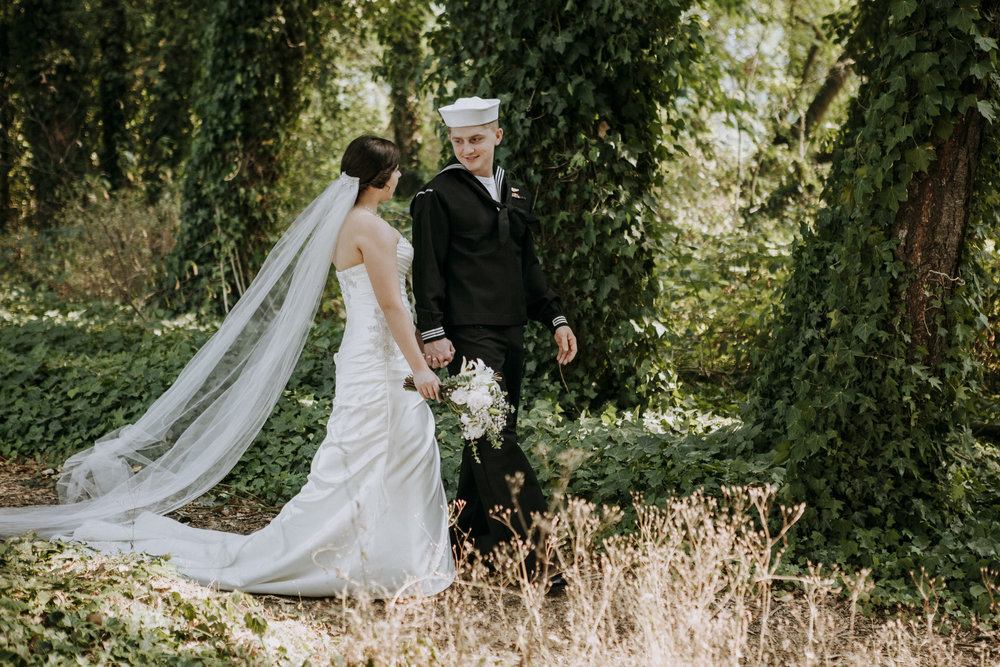 Corvallis-Oregon-Wedding-Photographer-VOLKERS36.jpg