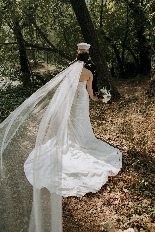 Corvallis-Oregon-Wedding-Photographer-VOLKERS38.jpg
